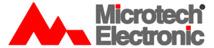 Microtech Electronics