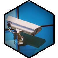 Instalatii curenti slabi (voce-date, supraveghere video, antiefractie si control acces)