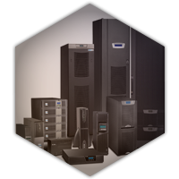 Solutii Energy-Storage