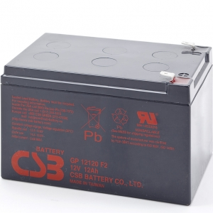 Acumulator CSB GP12120 12V/12Ah