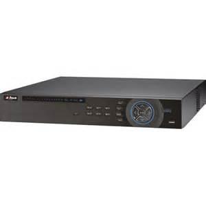 DVR Standalone 8 canale HDCVI DAHUA HCVR5108H