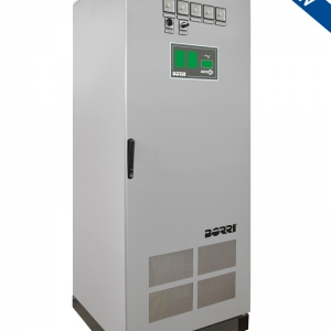 Redresor industrial RTB 50-2000A