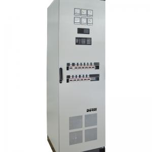 Statie de energie industriala Modular UMB DC 24-220V