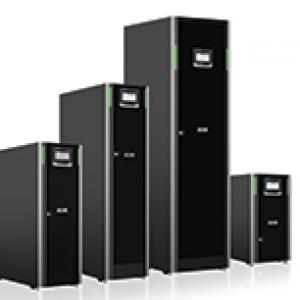 UPS Eaton 93PS 8-40kW