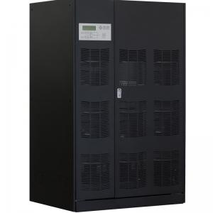 Static Transfer Switch 100A-3000A trifazic